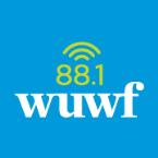 WUWF Classical