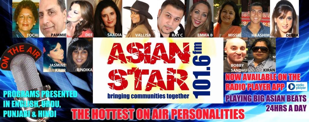 Assed asian girls
