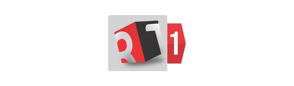 Radio Tirana 1