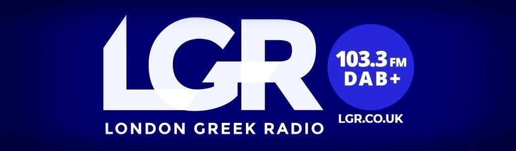 London greek radio dating