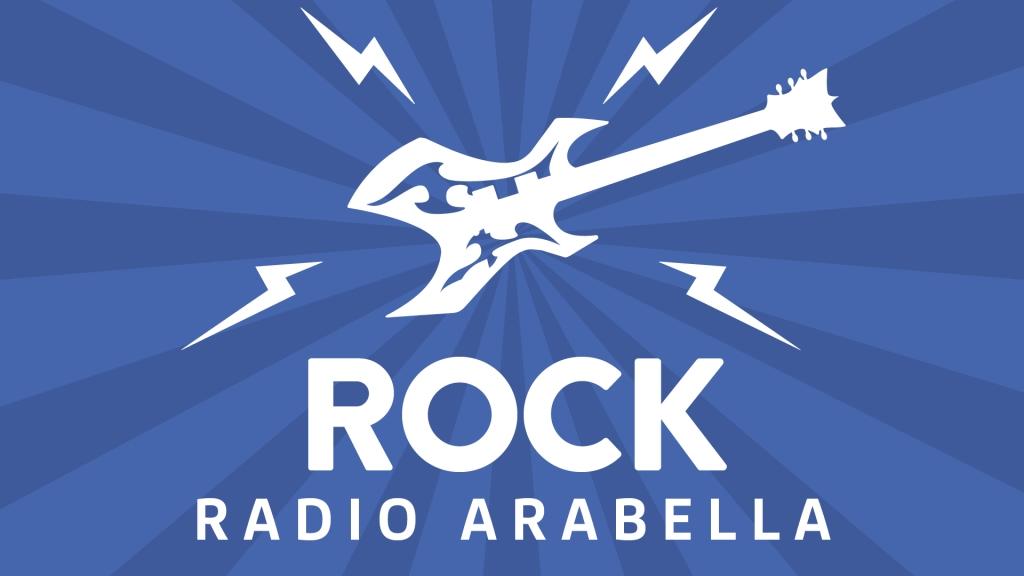 Arabella Rock aus München