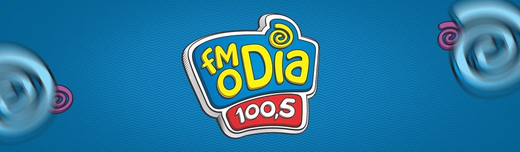 Rádio FM O Dia (Rio)