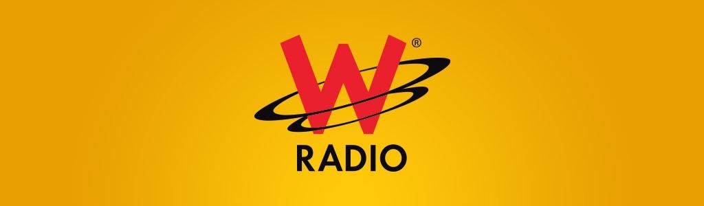W Radio Bogotá FM