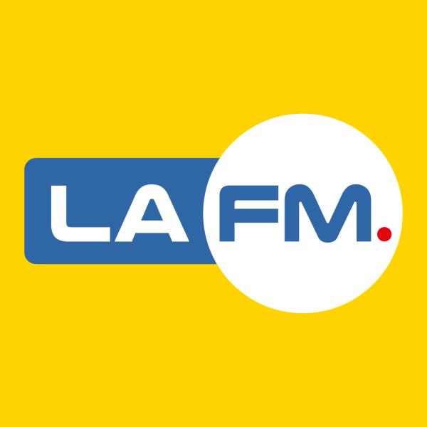 Resultado de imagen de lafm.com.co