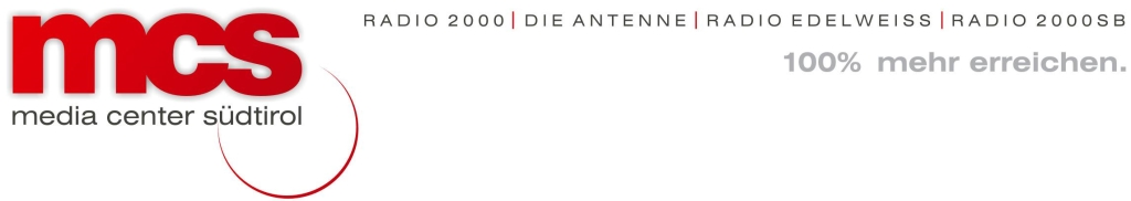 Die-Antenne-Südtirol