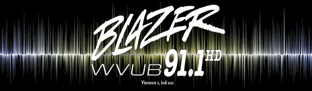 Blazer 91.1