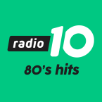 Stream 80's Radio   Free Internet Radio   TuneIn
