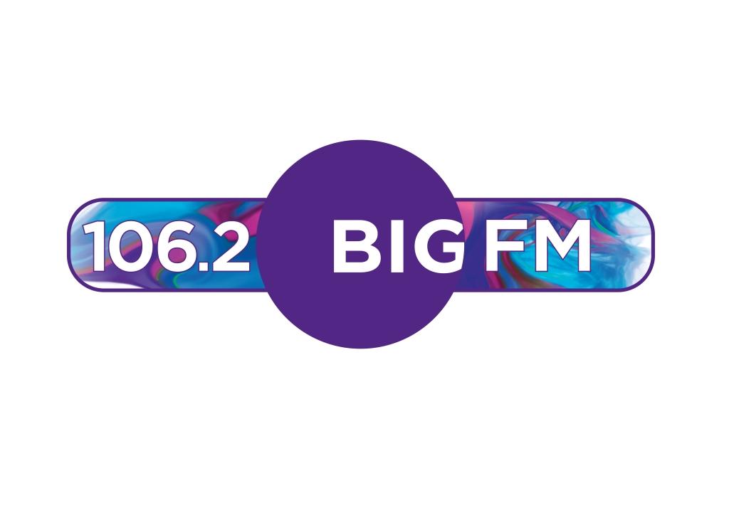 1062 BIG FM