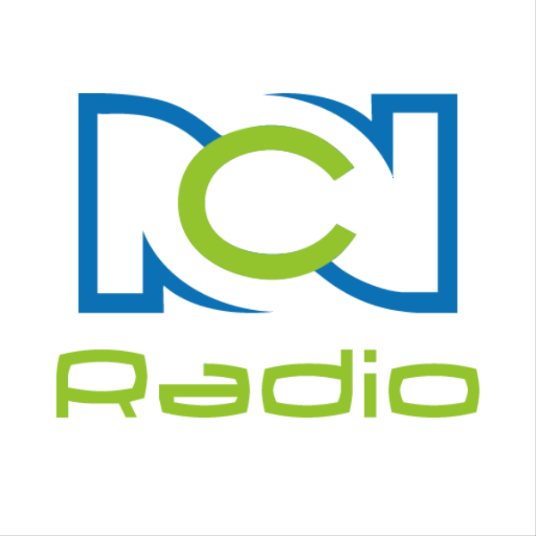 RCN La Radio (Bogotá), 93.9 FM, Bogota, Colombia | Free Internet ...