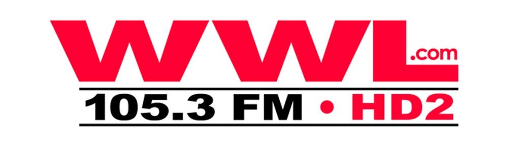 WWL-HD2