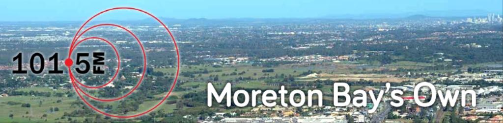 Moreton Bays Own