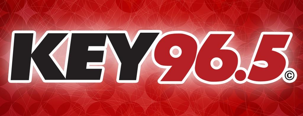 Key ninety six five