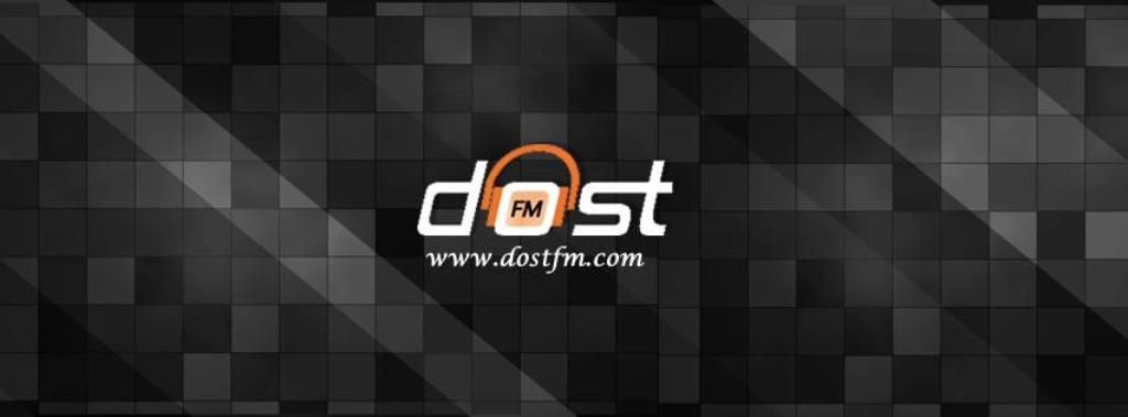 Dost FM