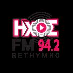 Hxos FM