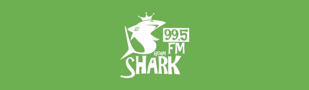 The Shark Marianas