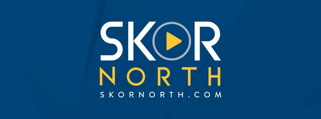 SKOR North