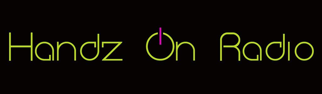 Handz On Radio