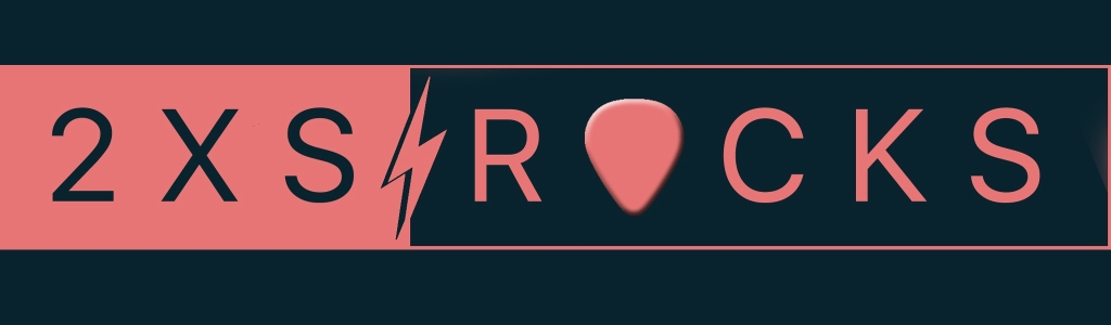 2XS Rocks!