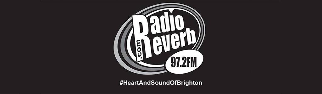 RadioReverb