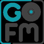 GO-FM
