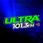 Ultra Radio Toluca