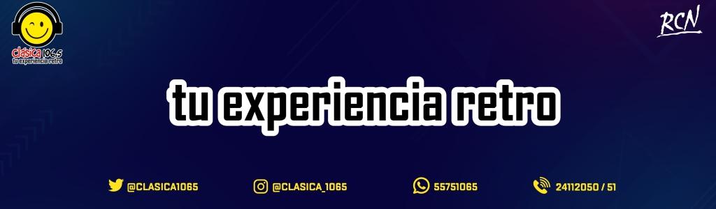 Clasica