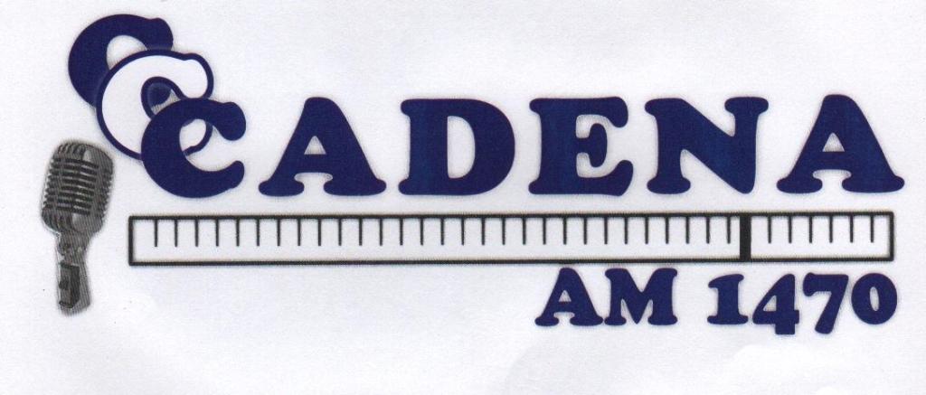 Radio Cadena AM