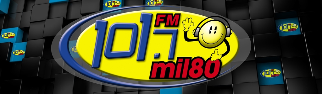 Mil-80