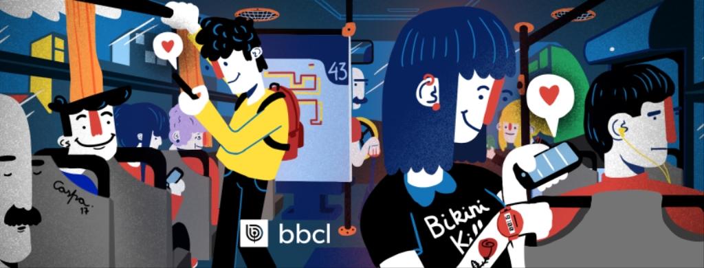 Radio Bio Bio (Valparaiso)