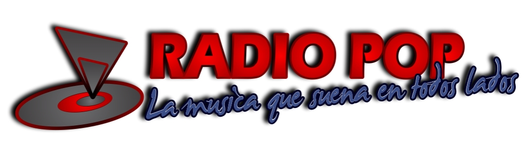RadioPOP 105.5