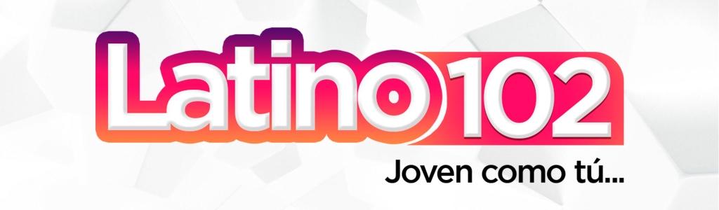 Pop Latina 104.5 Fm