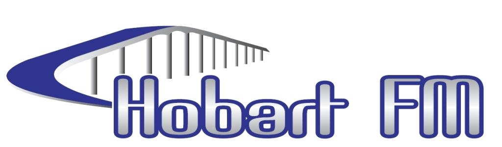 Hobart FM