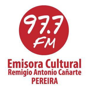 Resultado de imagen para Emisora Cultural Remigio Antonio Cañarte