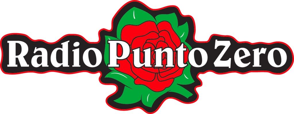 Radio Punto Zero Tre Venezie