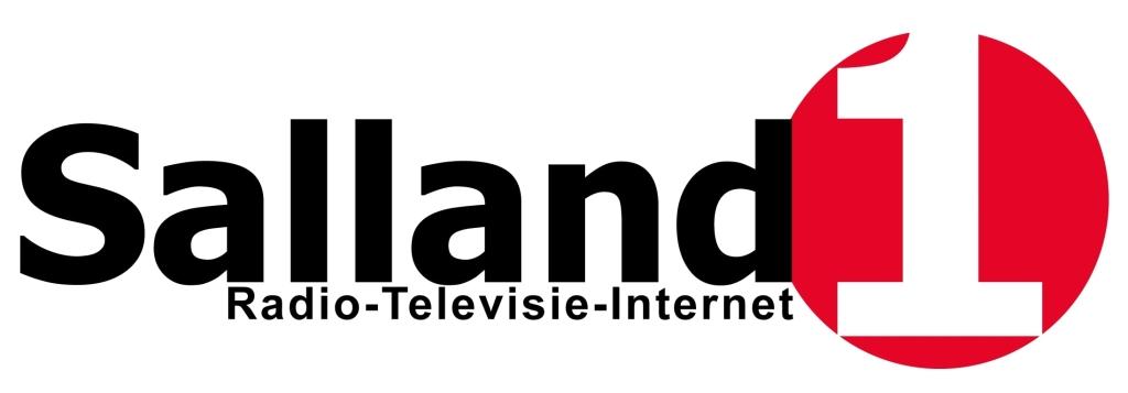 Salland1 de omroep voor Salland