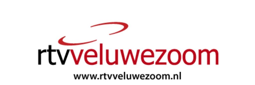 Veluwezoom FM