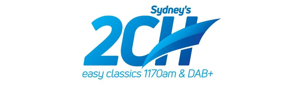 Sydneys-2CH-1170