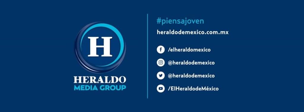 Heraldo Radio