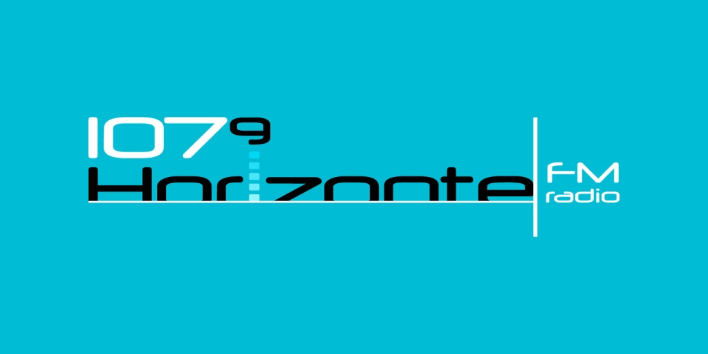 Horizonte 107.9 FM Ciudad de México