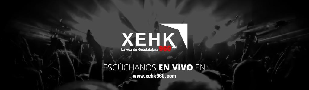 La Voz de Guadalajara