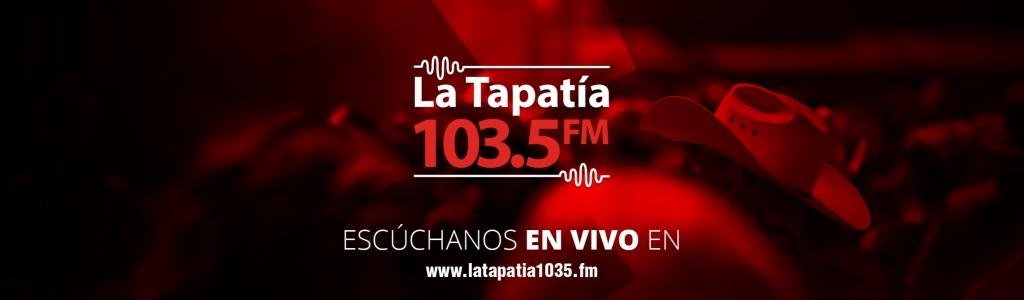 La Tapatia FM