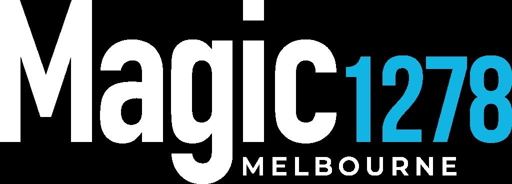 Macquarie Sports Radio - 1278AM