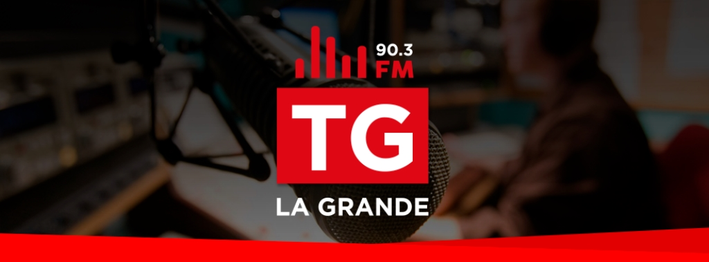 La TG 90.3 FM Tuxtla Gutiérrez