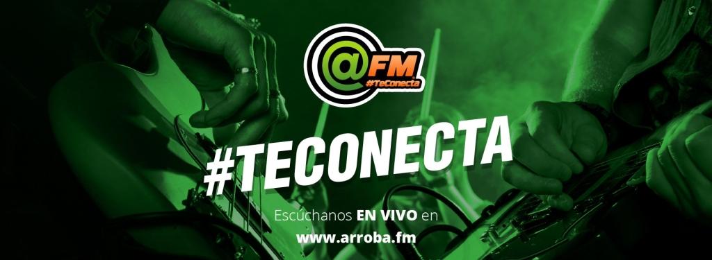 KE BUENA 95.1 FM