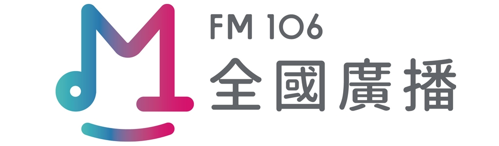 MRadio - National Broadcast