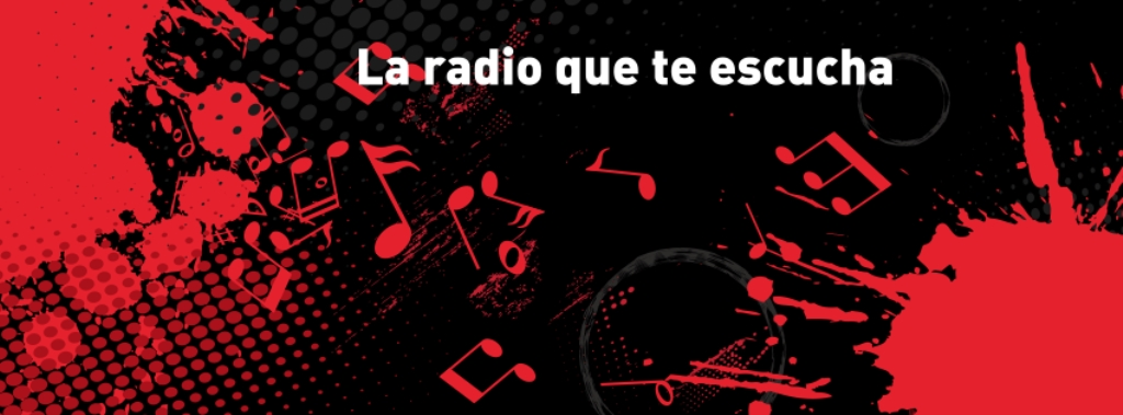 RD 90.9 FM y 900 AM