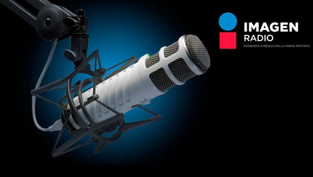 Imagen Radio Puebla