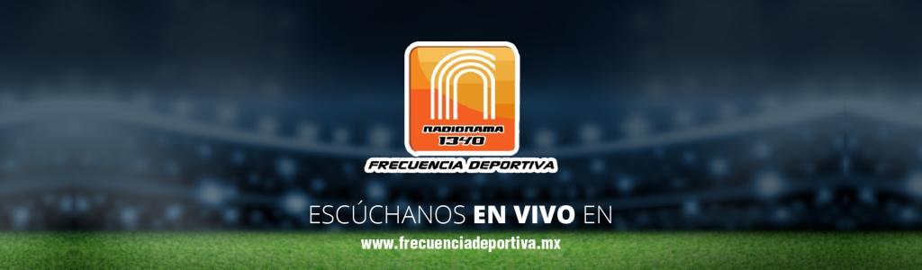 Frecuencia Deportiva