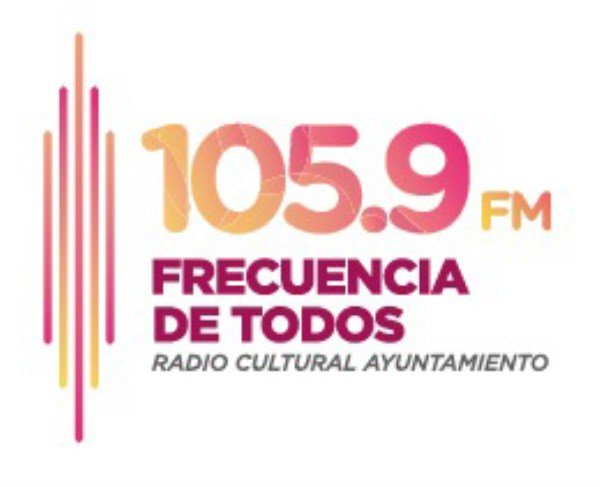 Radio Cultural Ayuntamiento, XHCUN 105.9 FM, Cancun, Mexico | Radio por  Internet gratuita | TuneIn