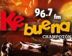 Ke Buena Champotón
